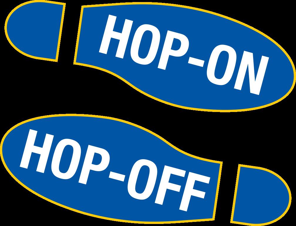 hopon_hopoff_8